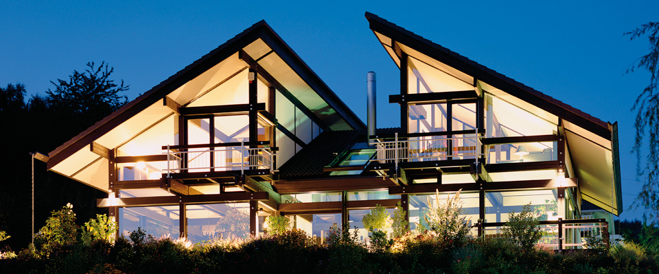 Huf Haus House Huh Suzzy Smith Interiors